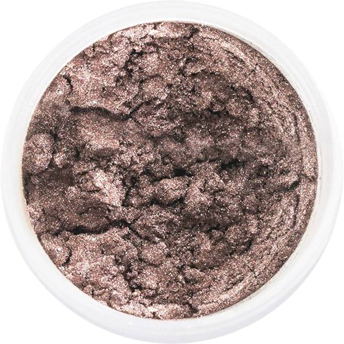 PHB Ethical Beauty Mineral Miracles Eyeshadow - Moroccan Earth