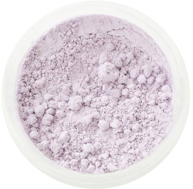PHB Ethical Beauty Mineral Miracles Eyeshadow - Wisteria