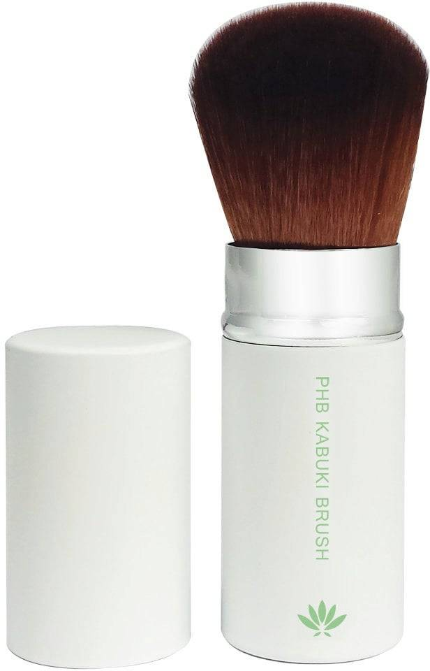 PHB Ethical Beauty PHB Retractable Kabuki Brush