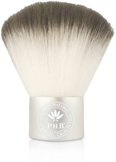 PHB Ethical Beauty Vegan Kabuki Brush - 1 kpl