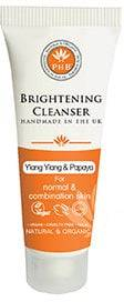 PHB Ethical Beauty Brightening Cleanser - 15 ml