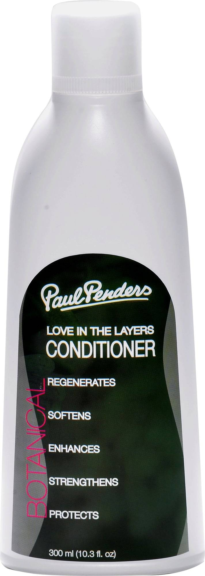 Paul Penders Love in the Layers hoitoaine - 300 ml