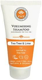 PHB Ethical Beauty Volumising Shampoo  - 50 ml