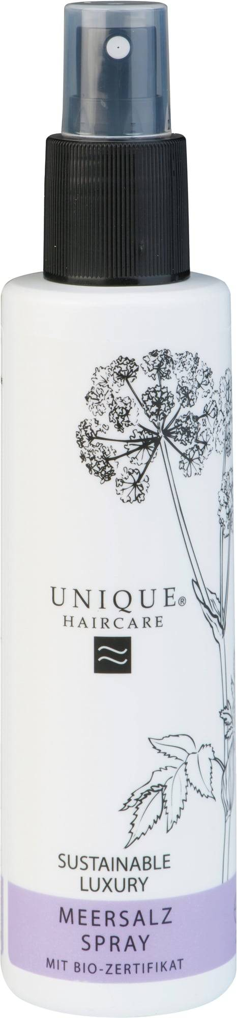 Unique Beauty Merisuolasuihke - 150 ml