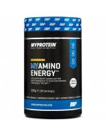 Myrange Myamino Energy - 30servings - Tuubi - Trooppinen