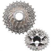 Shimano Dura Ace 11-speed cassette