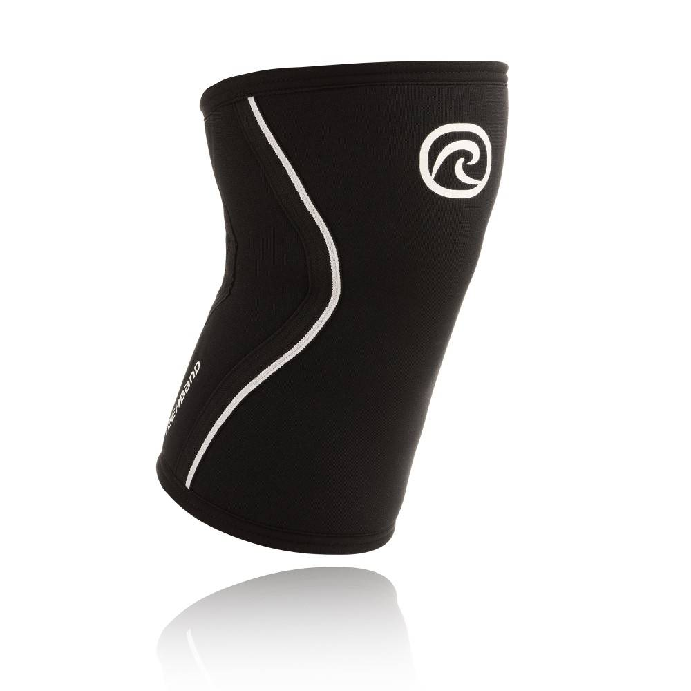 Rehband Rx Knee Support L