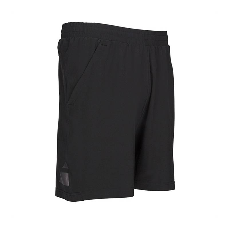Babolat Core Short 8'' Men Black M