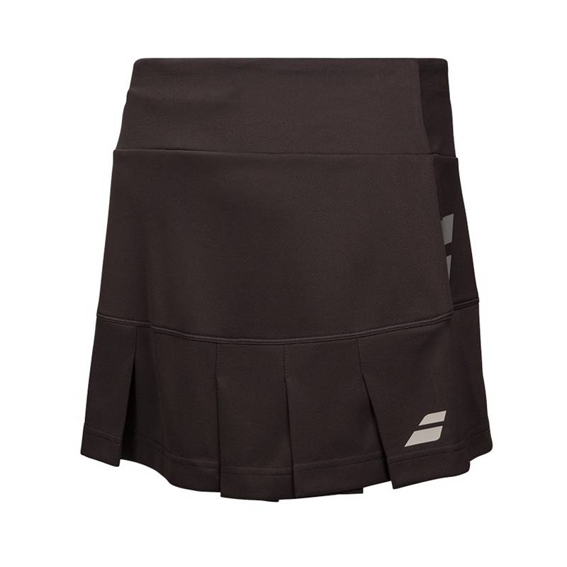 Babolat Core Skirt Women Black L