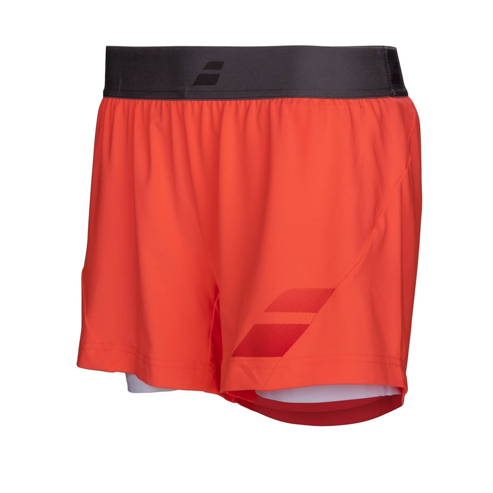 Babolat Performance Shorts Women XS