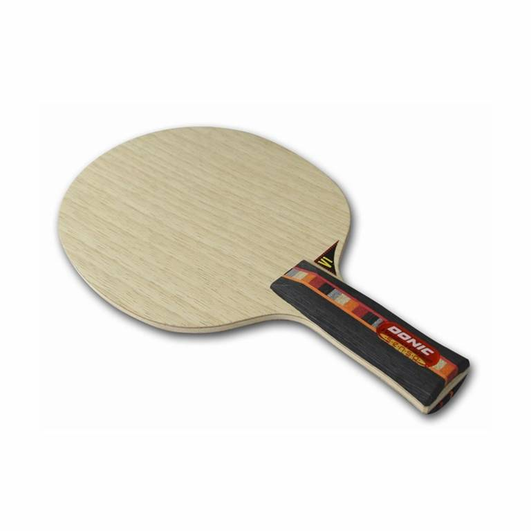 Donic Waldner Carbon Senso
