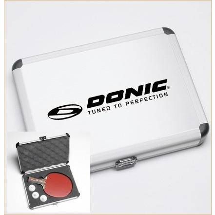 Donic Alu Cover