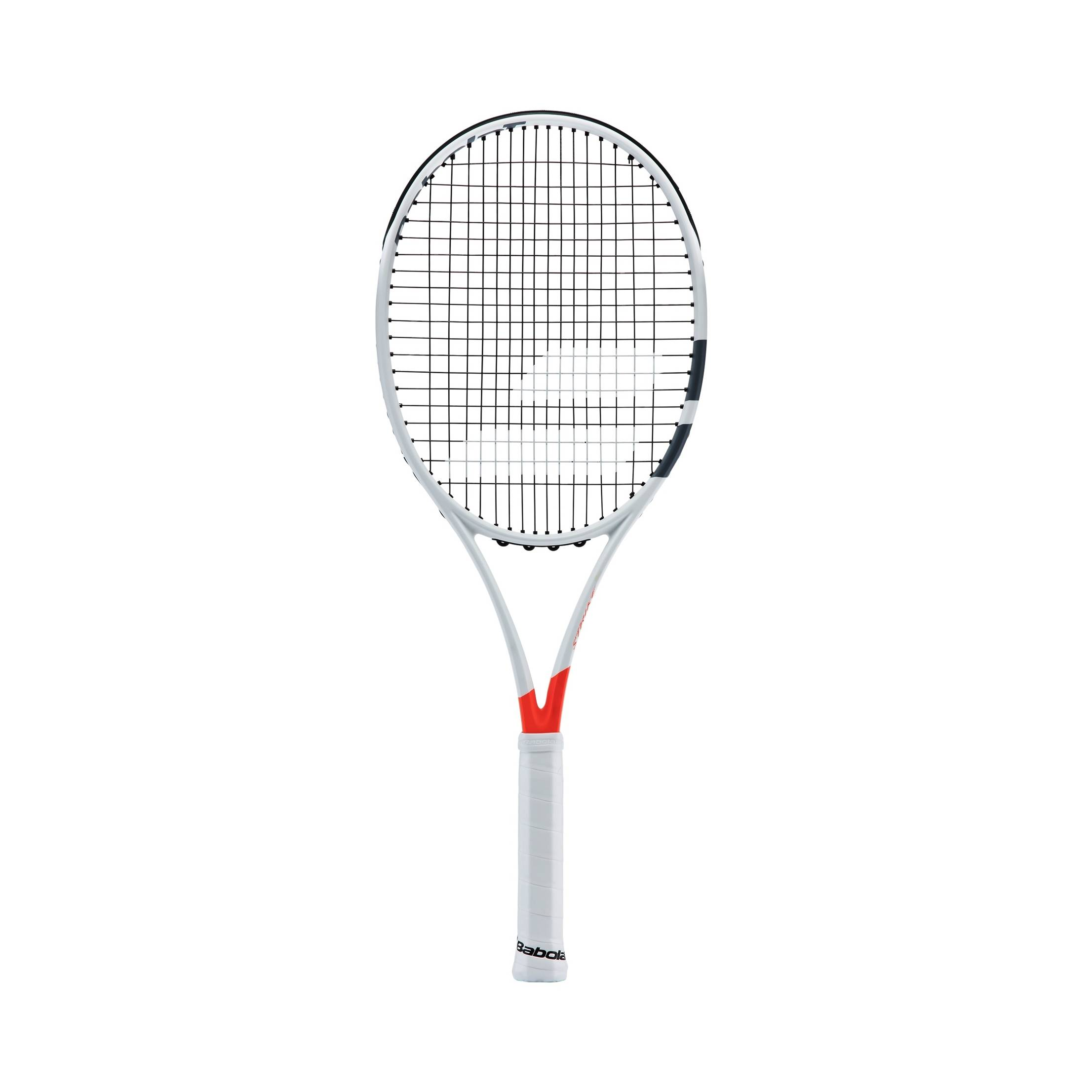 Babolat Pure Strike 16x19 (Project One7) 2 (4 1/4)