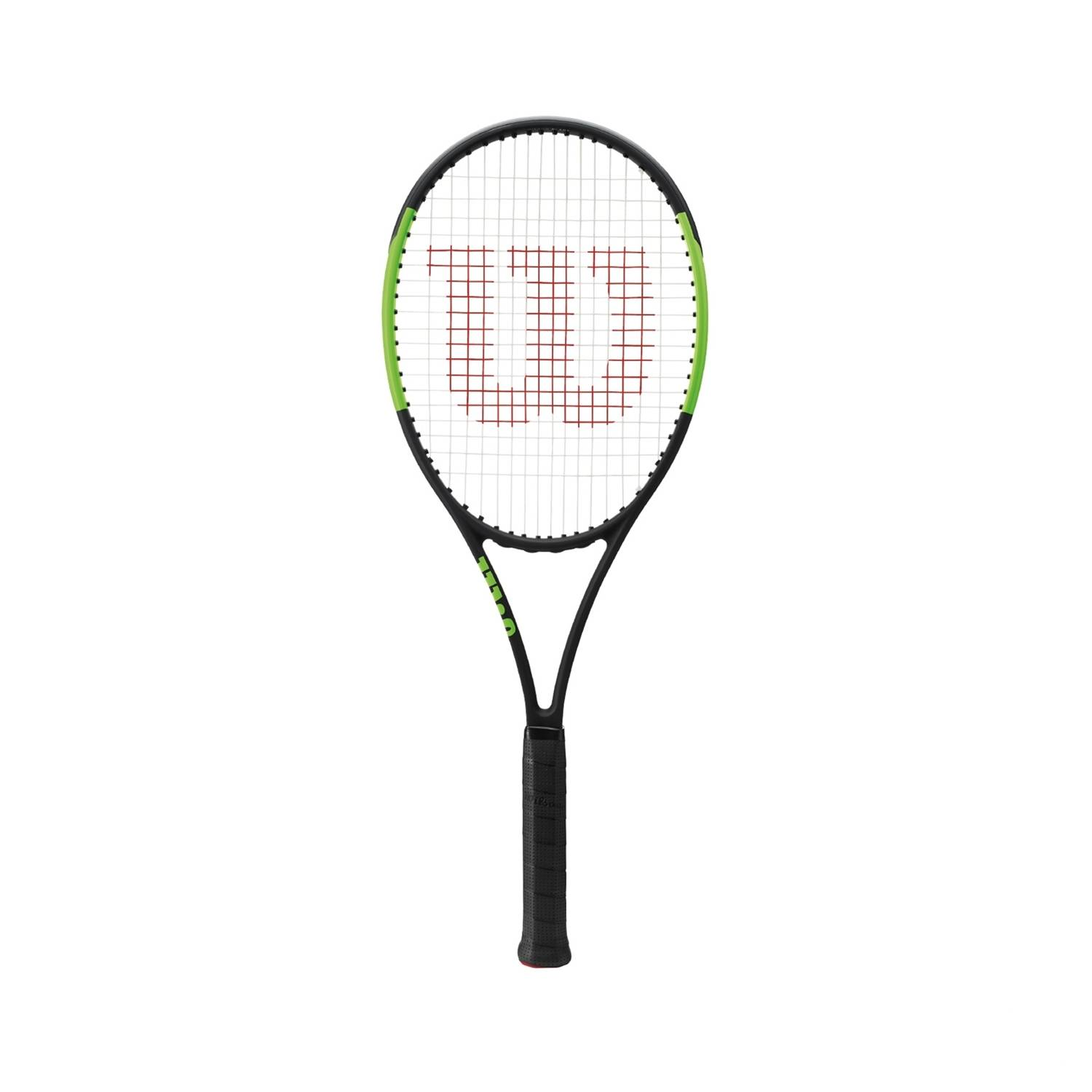 Wilson Blade 98 16*19 Countervail 1 (4 1/8)