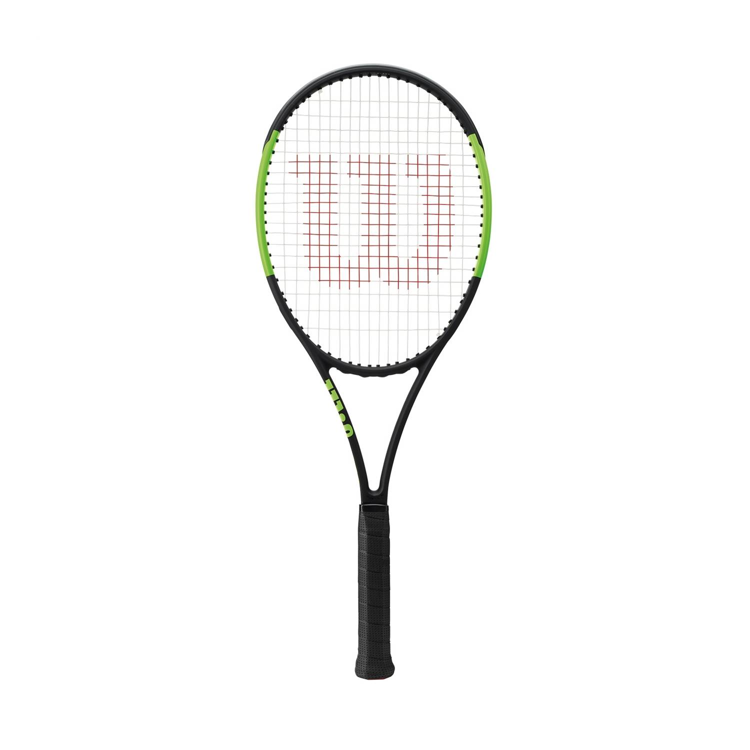 Wilson Blade 98 18*20 Countervail 2 (4 1/4)
