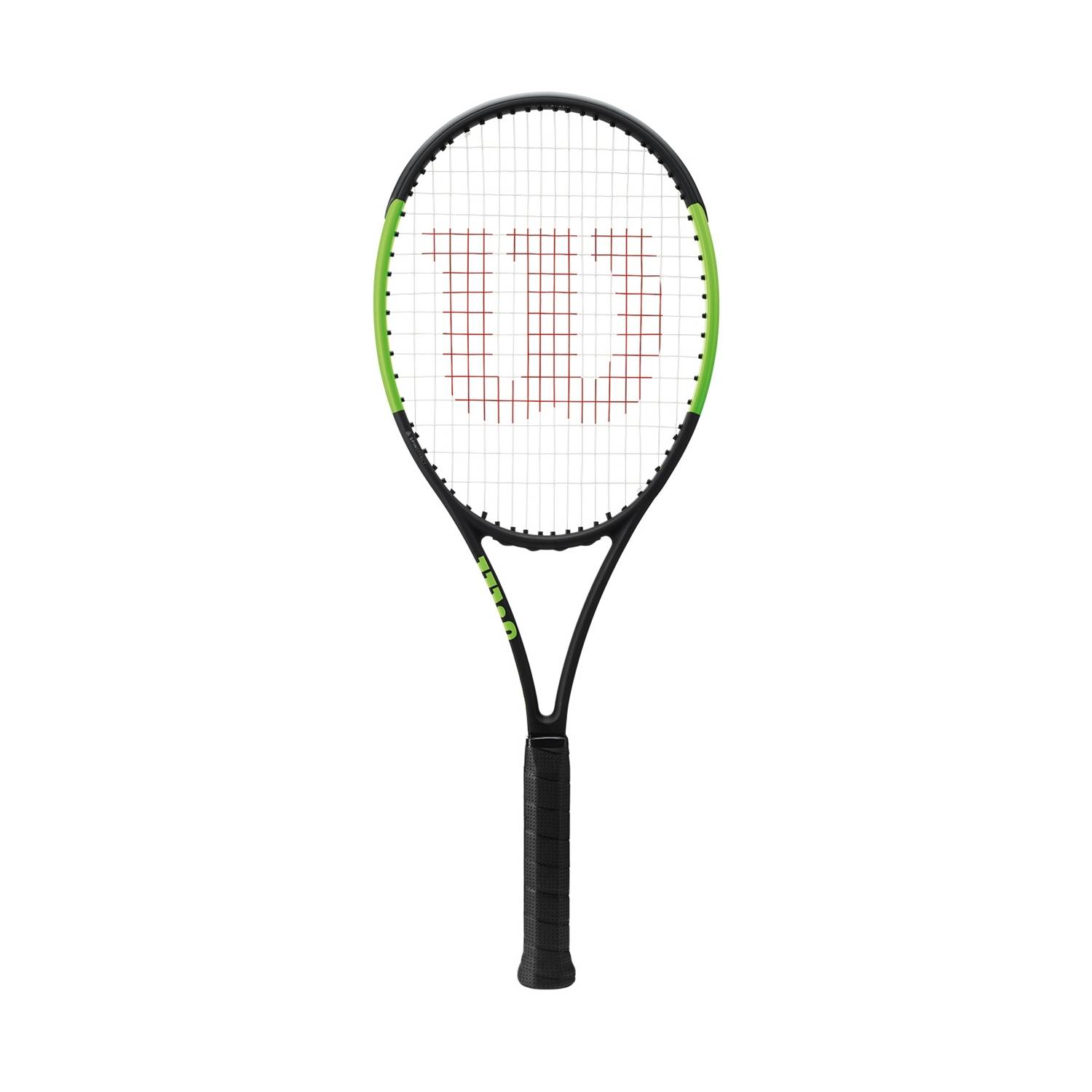 Wilson Blade 98S Countervail 4 (4 1/2)