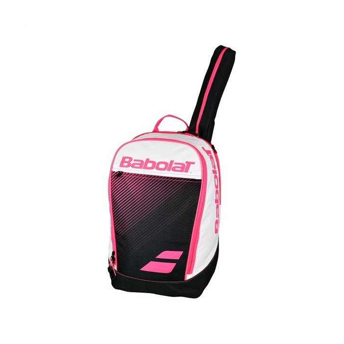 Babolat Club Backpack Pink