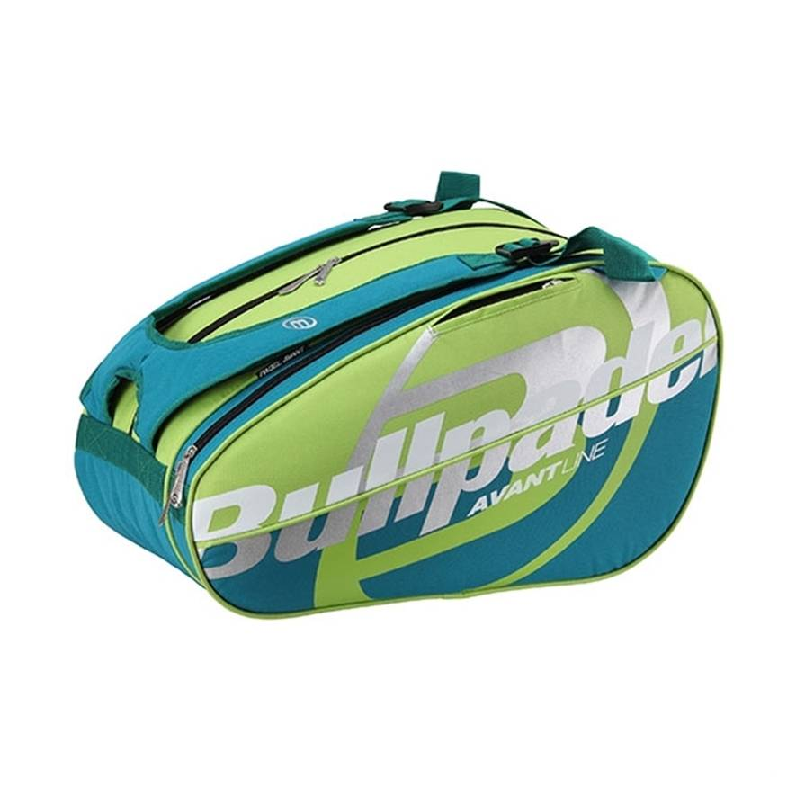 Bullpadel Avant Bag