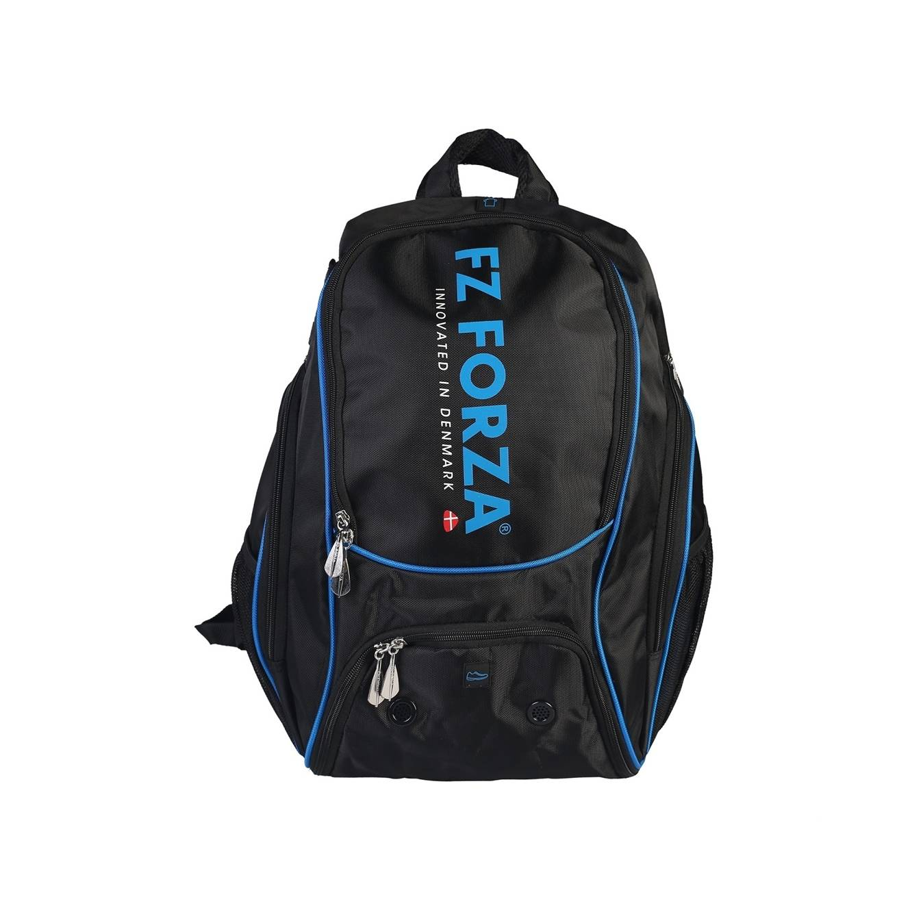 FZ Forza Lennon Backpack Electric Blue