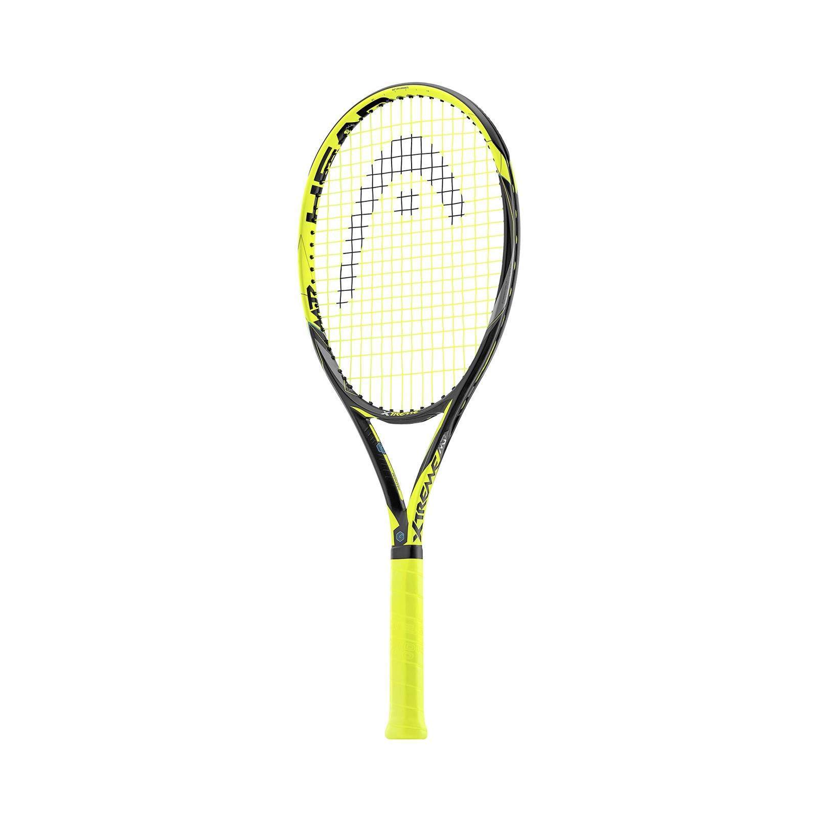 Head Graphene Touch Extreme MP 3 (4 3/8)