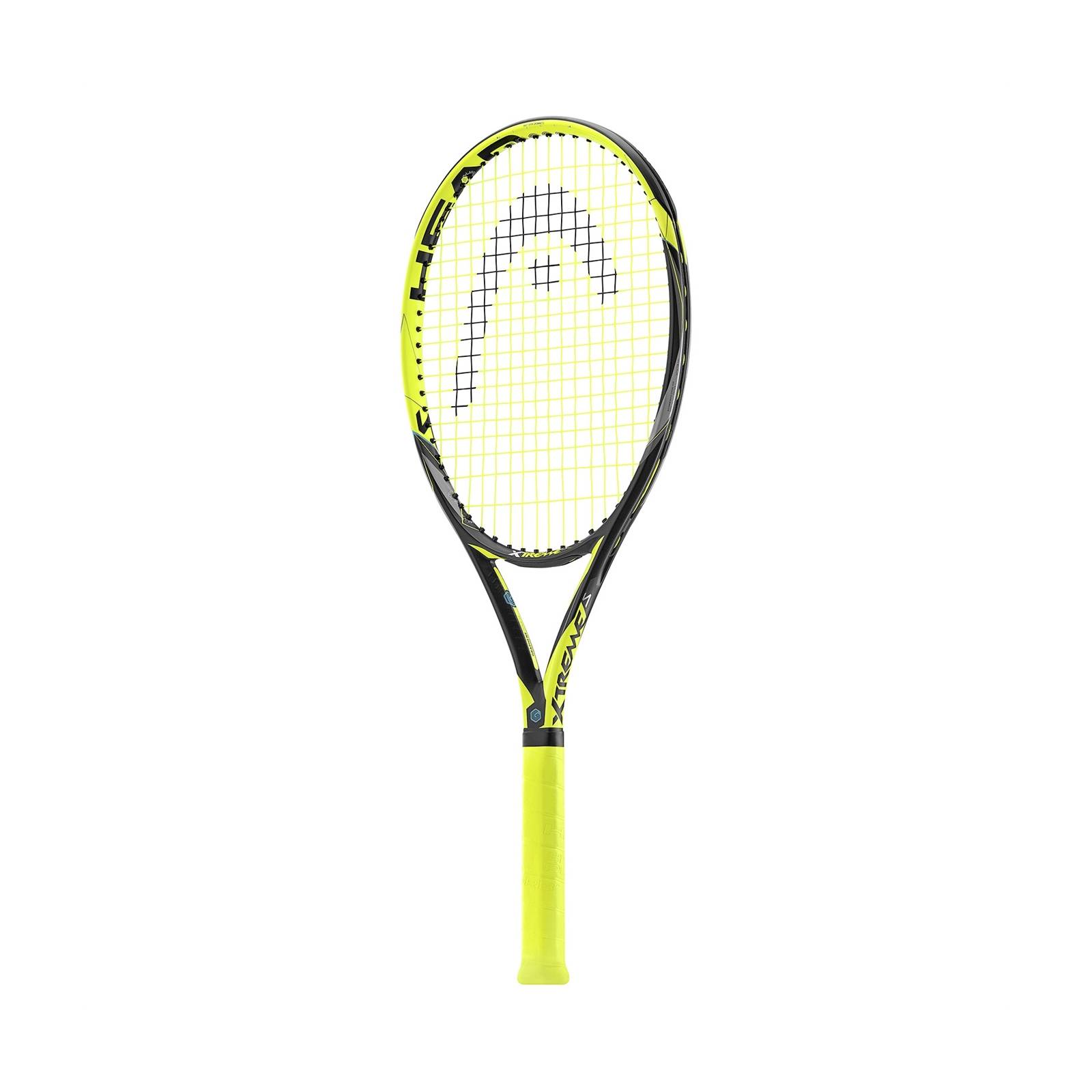 Head Graphene Touch Extreme S 3 (4 3/8)