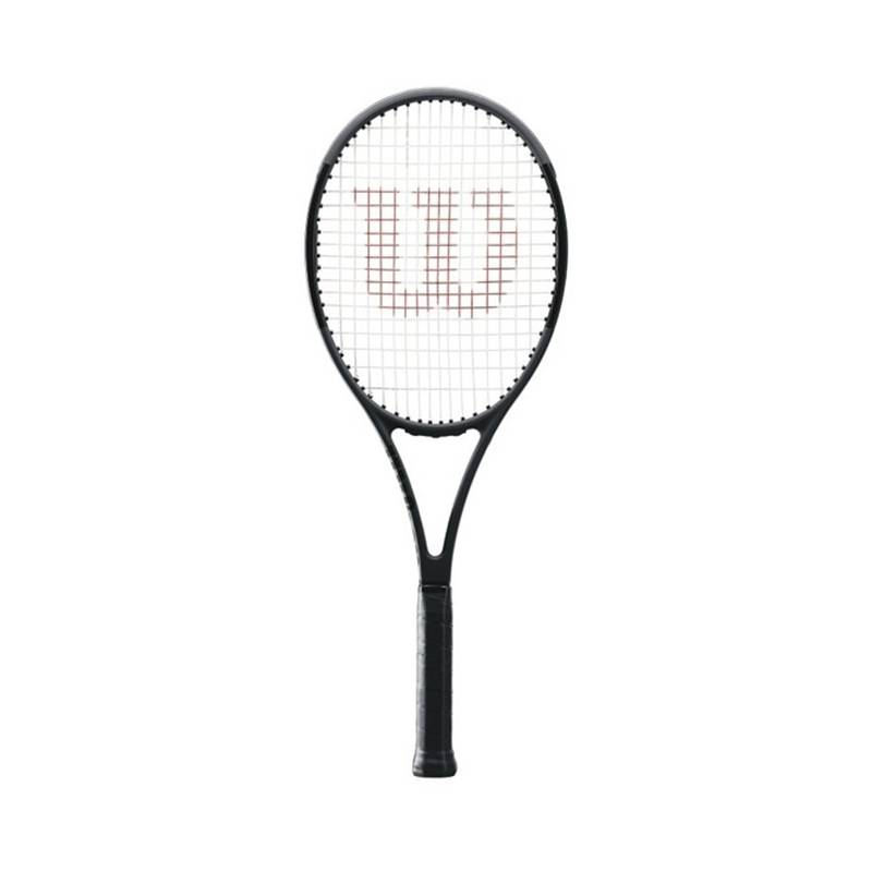 Wilson Pro Staff 97L Countervail 1 (4 1/8)