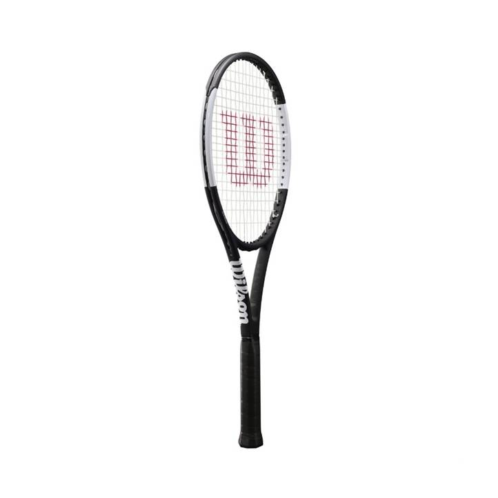 Wilson Pro Staff 97 Countervail 2018 4 (4 1/2)