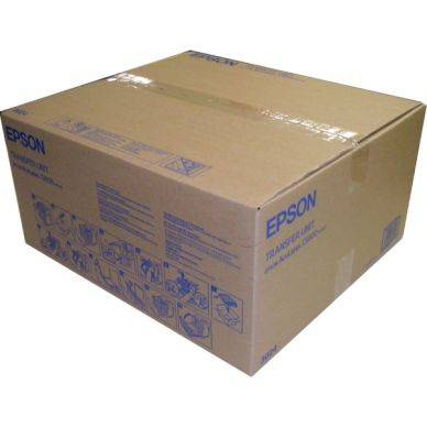 Epson Transfer kit S053024 Replace: N/A