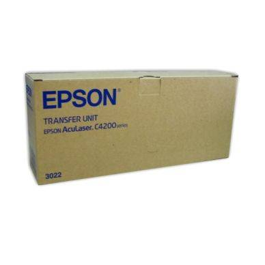 Epson Transfer kit S053022 Replace: N/A