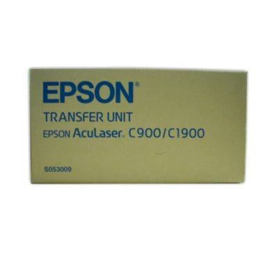 Epson Siirtohihna, 25.000 sivua S053009 Replace: N/A