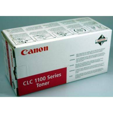 Canon Väriaine magenta 345g 423121600 Replace: N/A