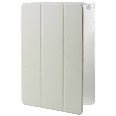 Apple Muvit Muvit Smart FlipCase iPad Air 2 MUCTB0291 Replace: N/A