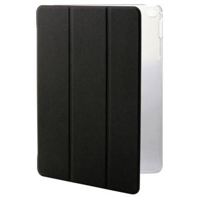 Apple Muvit Muvit Smart FlipCase iPad Air 2 MUCTB0290 Replace: N/A