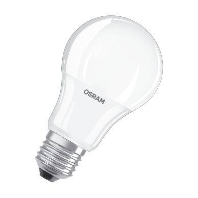 OSRAM Osram LED Superstar Active&Relax E27, 8W 4052899960336 Replace: N/A