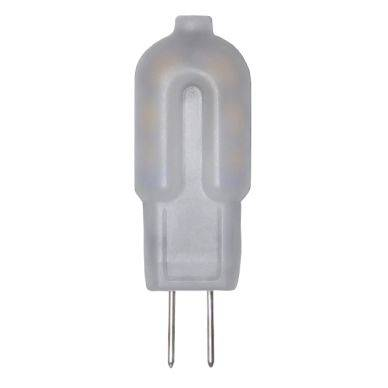 Star Trading Illumination LED himmeä G4, 1,2W 7391482009692 Replace: N/A