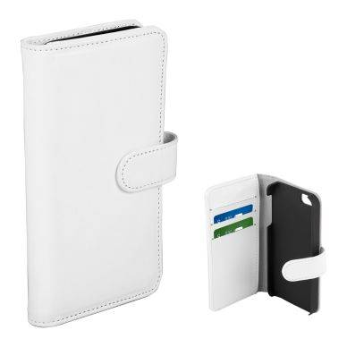 Apple Champion Champion Wallet Case PU iPhone 5/5s/SE CHIP5100V Replace: N/A
