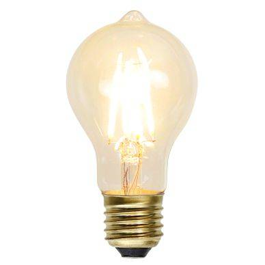 Image of Star Trading Decoration LED, E27, 1,5 W 7391482010032 Replace: N/A
