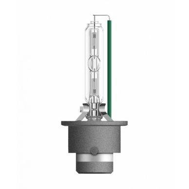 OSRAM Neolux HID D4S Xenon 4052899478794 Replace: N/A