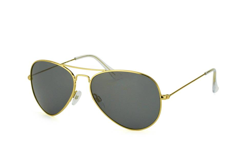 Mister Spex Collection Tom 2004 001