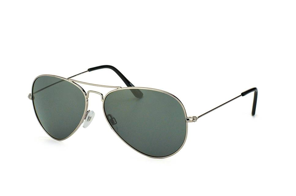 Mister Spex Collection Tom 2004 002