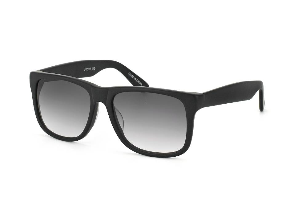 Mister Spex Collection Robert 2015 001