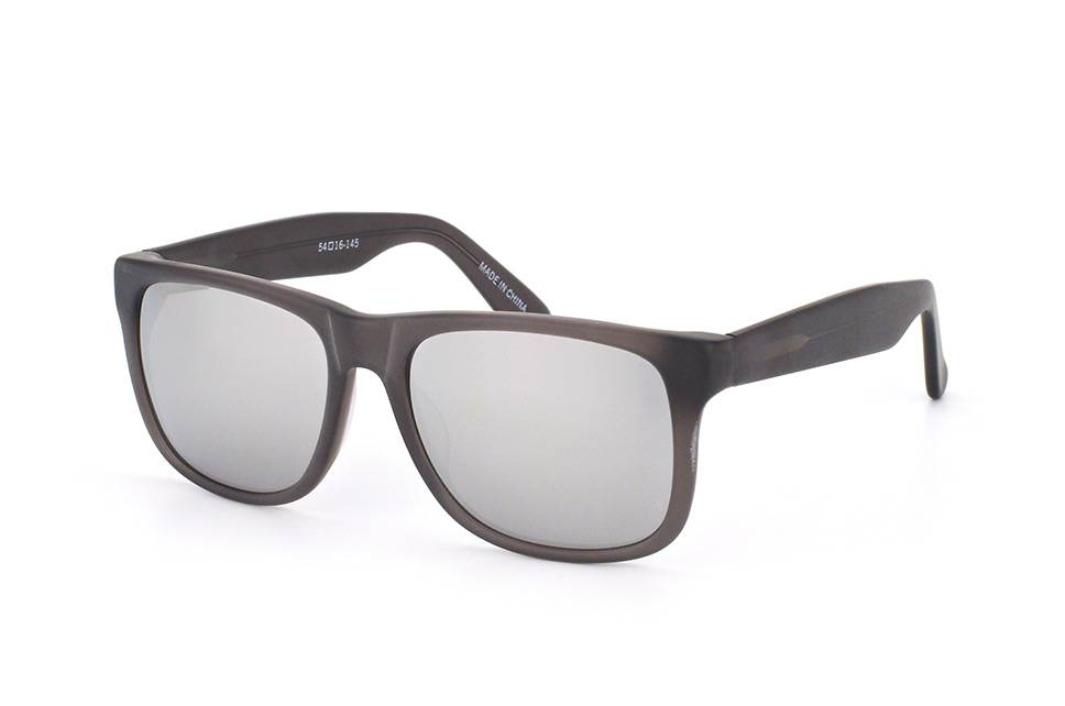 Mister Spex Collection Robert 2015 002