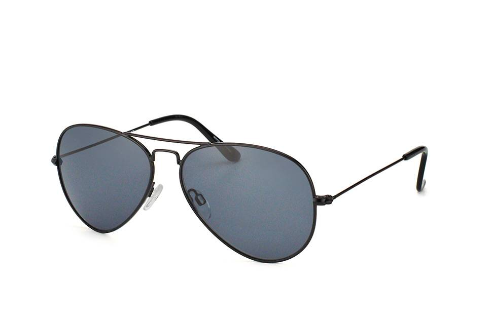 Mister Spex Collection Tom 2004 004