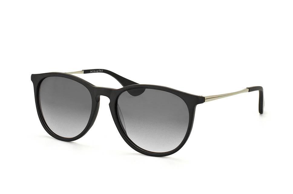 Mister Spex Collection Ashley 2023 002