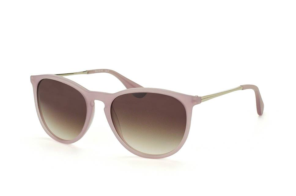 Mister Spex Collection Ashley 2023 003