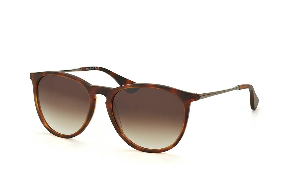 Mister Spex Collection Ashley 2023 001