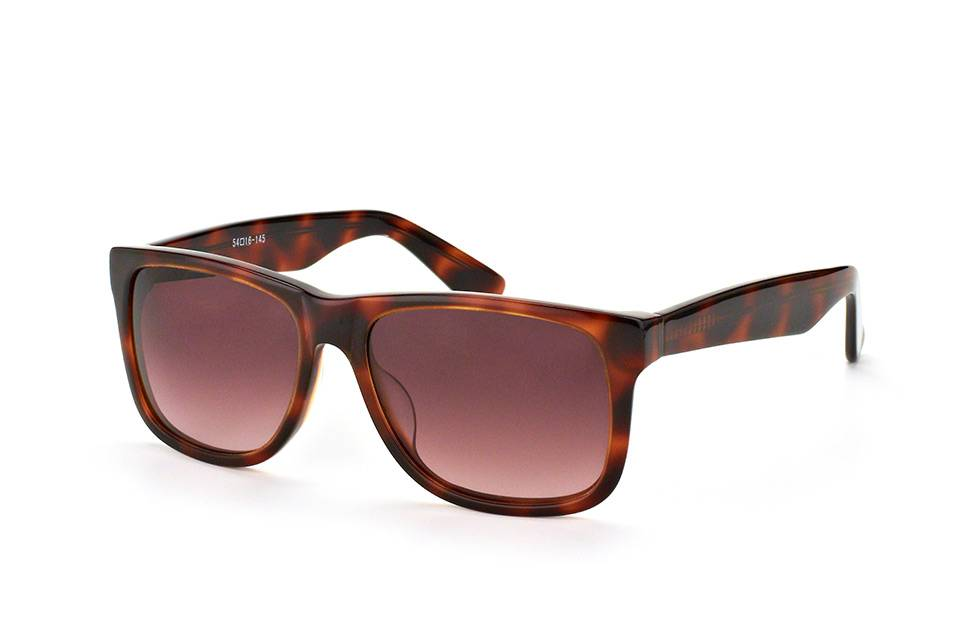 Mister Spex Collection Robert 2015 003