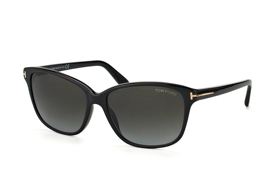 Tom Ford Dana FT 0432/S 01B