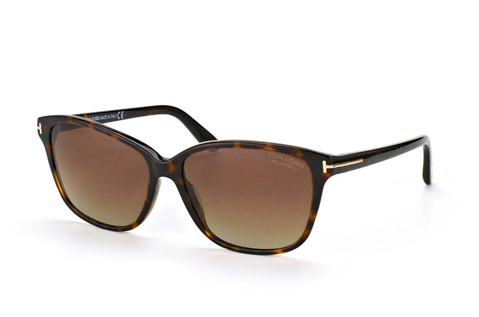 Tom Ford Dana FT 0432/S 52H