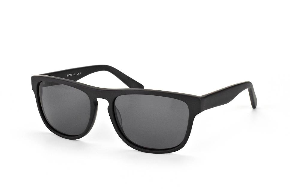 Mister Spex Collection John 2028 002